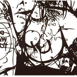 Image 166 - Half Paper 2011, JP Sergent
