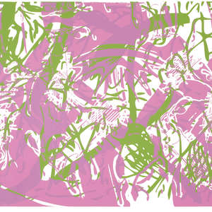 Image 151 - Half Paper 2011, JP Sergent