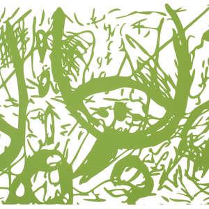 Image 153 - Half Paper 2011, JP Sergent