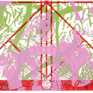 Image 165 - Half Paper 2011, JP Sergent