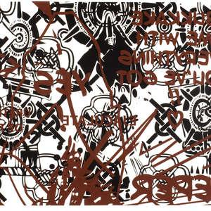 Image 210 - Half Paper 2011, JP Sergent