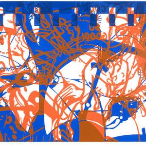 Image 231 - Half Paper 2011, JP Sergent