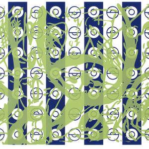 Image 220 - Half Paper 2011, JP Sergent