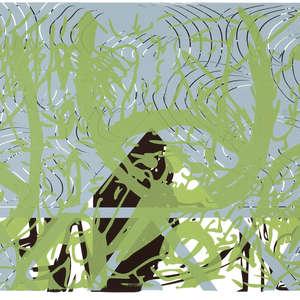 Image 219 - Half Paper 2011, JP Sergent