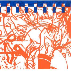 Image 191 - Half Paper 2011, JP Sergent