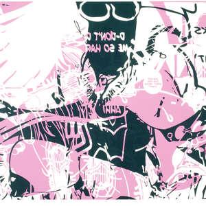 Image 224 - Half Paper 2011, JP Sergent