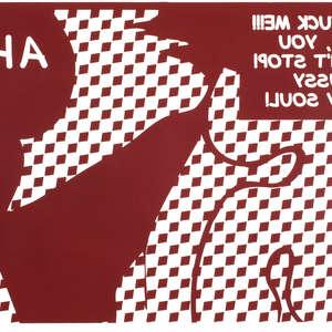 Image 186 - Half Paper 2011, JP Sergent