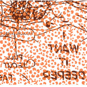 Image 240 - Half Paper 2011, JP Sergent