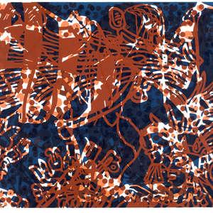 Image 142 - Half Paper 2011, JP Sergent