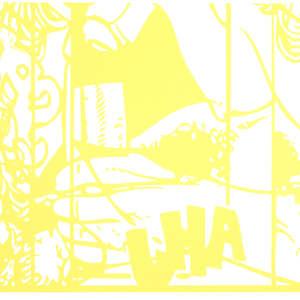 Image 236 - Half Paper 2011, JP Sergent