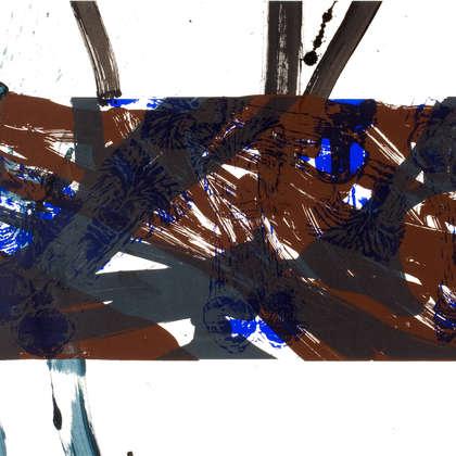 Image 9 - Z-MIDNIGHTSUN, JP Sergent