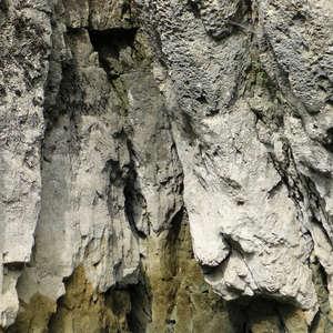 Image 313 - WATER, ROCKS, TREES & SKIES 2016, JP Sergent