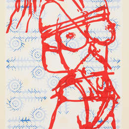Image 6 - z-Biennale-2015-Works, JP Sergent