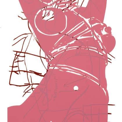 Image 4 - Z-EXPO-ZURICK-WORK, JP Sergent