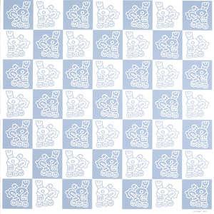 Image 25 - Large Paper 2015, JP Sergent