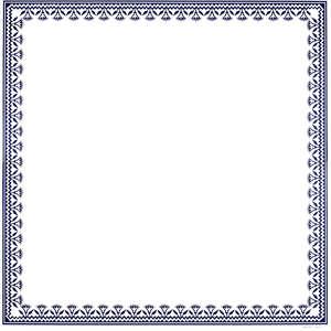 Image 24 - Large Paper 2015, JP Sergent