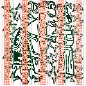 Image 15 - Large Paper 2015, JP Sergent