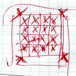 Image 174 - Sketches, JP Sergent