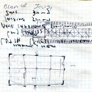 Image 173 - Sketches, JP Sergent