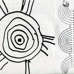 Image 161 - Sketches, JP Sergent