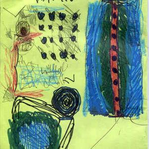 Image 171 - Sketches, JP Sergent