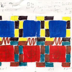 Image 170 - Sketches, JP Sergent