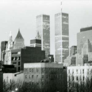 Image 18 - Studios in NY, JP Sergent