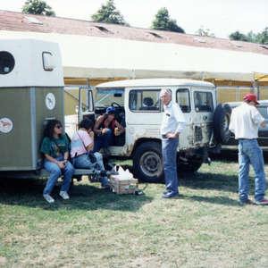 Image 173 - Visuels France 1980, JP Sergent
