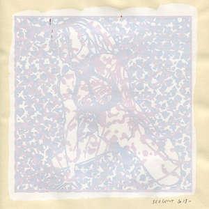 Image 6 - Small Paper-Shakti-Yoni-2018 |Yellow Wang Paper, JP Sergent