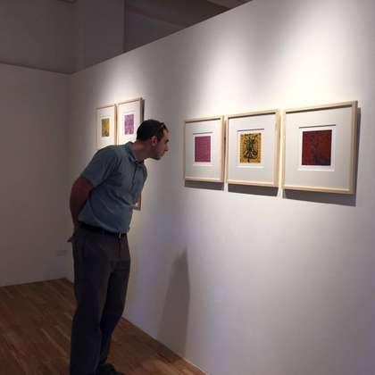 Image 9 - Z-EXPO-MUSÉE-ASIR-TAIWAN-PHOTOS, JP Sergent