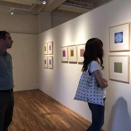 Image 8 - Z-EXPO-MUSÉE-ASIR-TAIWAN-PHOTOS, JP Sergent