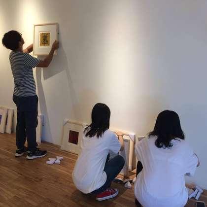 Image 6 - Z-EXPO-MUSÉE-ASIR-TAIWAN-PHOTOS, JP Sergent