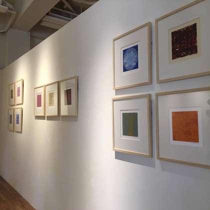 Image 7 - Z-EXPO-MUSÉE-ASIR-TAIWAN-PHOTOS, JP Sergent
