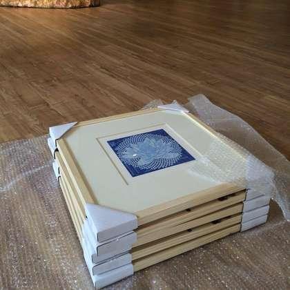 Image 4 - Z-EXPO-MUSÉE-ASIR-TAIWAN-PHOTOS, JP Sergent