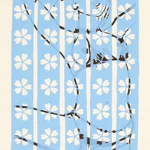 Image 14 - Bones, Flowers & Ropes-papier 80g (images), 2016, JP Sergent