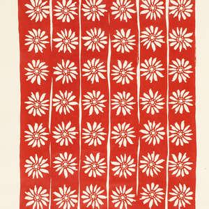 Image 44 - Bones, Flowers & Ropes-papier 80g (images), 2016, JP Sergent