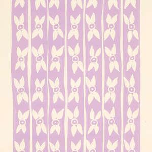 Image 45 - Bones, Flowers & Ropes-papier 80g (images), 2016, JP Sergent