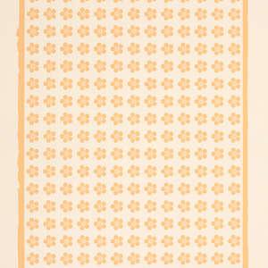 Image 46 - Bones, Flowers & Ropes-papier 80g (images), 2016, JP Sergent