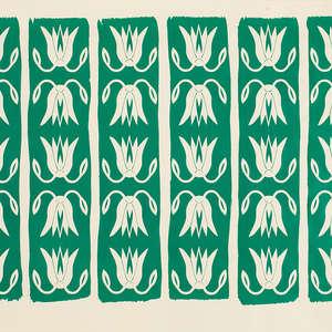 Image 39 - Bones, Flowers & Ropes-papier 80g (images), 2016, JP Sergent