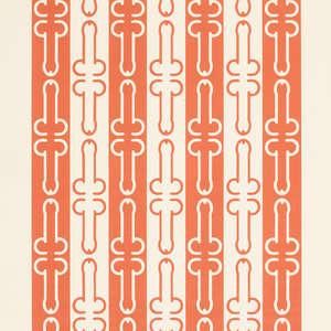 Image 24 - Bones, Flowers & Ropes-papier 80g (images), 2016, JP Sergent