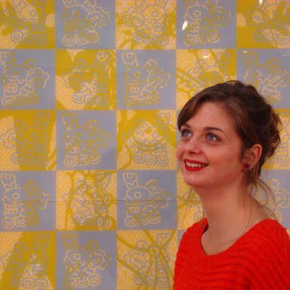 Image 45 - z-Biennale-2015, JP Sergent