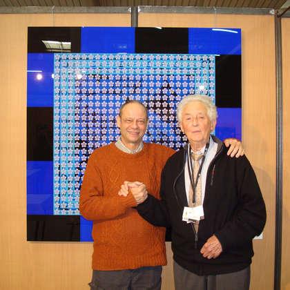 Image 30 - z-Biennale-2015, JP Sergent
