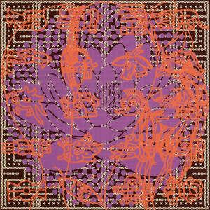 Image 27 - Plexi Suites Entropiques, JP Sergent