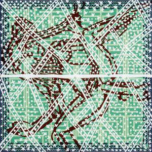 Image 25 - Plexi Suites Entropiques, JP Sergent