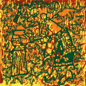 Image 16 - Plexi Suites Entropiques, JP Sergent