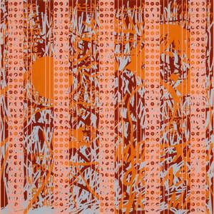 Image 17 - Plexi Suites Entropiques, JP Sergent