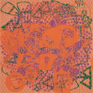 Image 14 - Plexi Suites Entropiques, JP Sergent