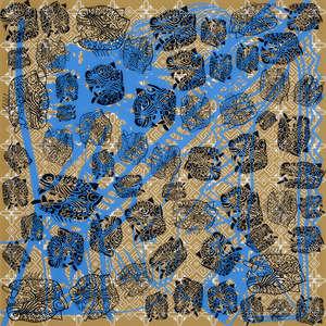 Image 4 - Plexi Suites Entropiques, JP Sergent