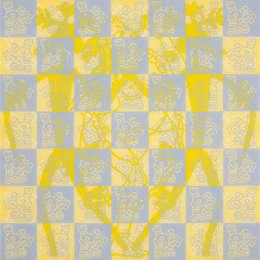 Image 3 - z-Biennale-2015-Works, JP Sergent