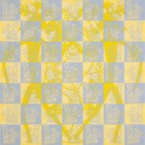 Image 5 - Plexi Suites Entropiques, JP Sergent